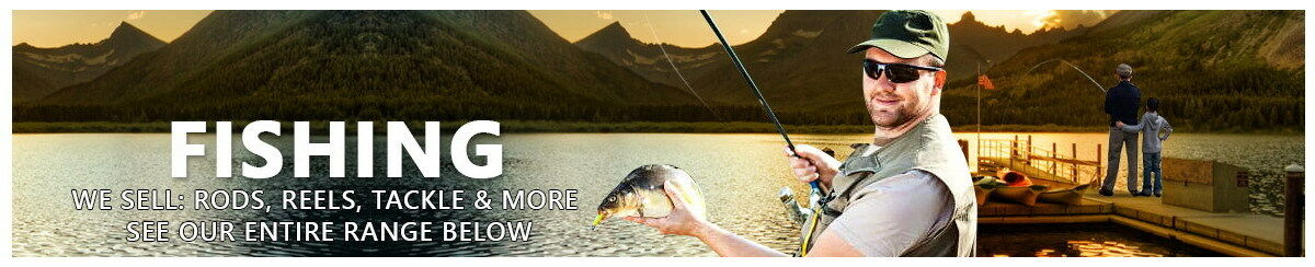Fishing_tool_supplier