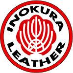 Inokura leather