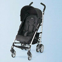 Chicco(MD) - Poussette LiteWay Orion