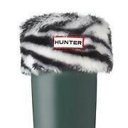 Hunter Welly Socks Size 4