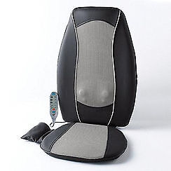 Shiatsu Massager with Spot Option London Ontario image 1