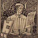 StrictlyVintageBooks&Collectibles