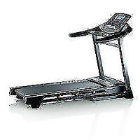 NordicTrack(MD) Tapis roulant 3 CHP « C900i »