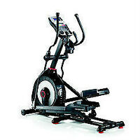 Schwinn(MD) Exerciseur elliptique Journey 4.5