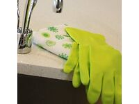 Part Time Home Cleaning Team Members - Wootton, Abingdon