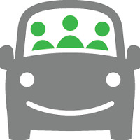 Rideshare Vaudreuil-Dorion to Ottawa Daily May 20,21,22, 23!