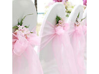 *** Venue Decor hire and Sweet Cart *** Affordable packages available
