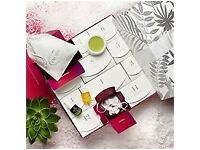 Tropic Skincare gift collection