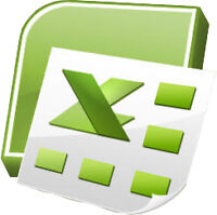 Professional Tutoring in Excel for Accountants