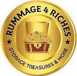 Rummage4Riches