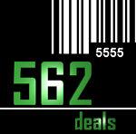 562 deals