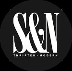 sn-thriftedmodern