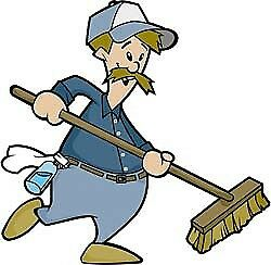 Rubbish Remover @ LOW COST, Same Day Collection, Everything & Anything Just call or TXT 24hrs a day