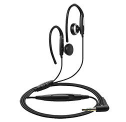 Sennheiser-OMX-180-Stereo-Headphones-with-Flexible-Ear-Hooks-Black