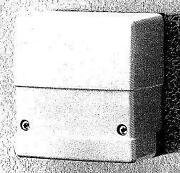 SEISMIC Sensor