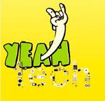 yeahtech_store