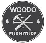 WOODO Furniture