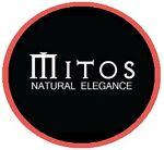 mitos-onlineshop
