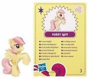 My Little Pony Sunny Rays
