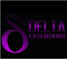 Delta Extensions Chadstone Monash Area Preview