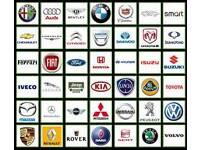 Vehicle diagnostics and repairs
