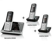 Telefon Schnurlos Bluetooth