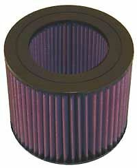 TOYOTA LANDCRUISER HZJ79 SERIES 1HZ DIESEL K & N PERFORMANCE AIR FILTER