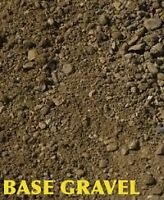 BASE GRAVEL, TOPSOIL, CRUSHED ROCK,CRUSHER DUST***FREE DELIVERY