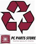 PC Parts Store