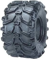 Cooper's is having a huge sale on Kenda Bear Claw Tires !