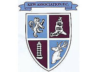 Goalkeeper wanted - Kew AFC