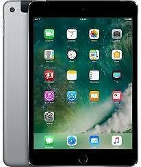 Apple iPad (First Generation)  Tablet (GB, Wifi + 3G)