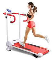 Fitness equipment Repairs/sales/ new and used!