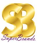SB-Brands Inc.