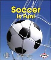 Looking 4 soccer players to form teams for the upcoming season