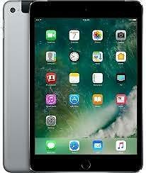 Apple iPad 2 MC980LL/A Tablet (32GB, Wifi, ) 2nd Generation