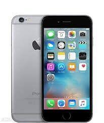 iPhone 6plus - Vodafone/ Lebara - Unlocked