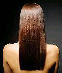 Great FREE HAIRCUT   One Length Haircut Need Female Models Simon Warwick Salon