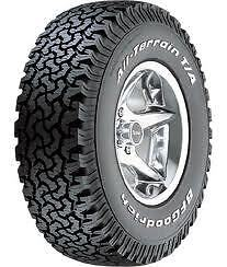 285-65-18-2856518-122R-BF-Goodrich-All-Terrain-T-A-KO-RWL-Made-in-U-S-A