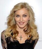 Madonna Concert September 9