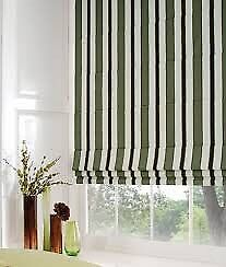 Design your home with Custom made blinds and shutters