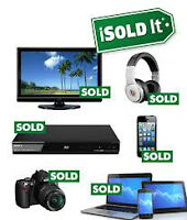 ★QUANITY CORPORATION CELL PHONES★LAPTOPS, DESKTOPS, NEW OR USED★