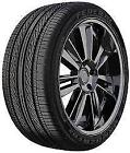 Federal Car & Truck Tyres 85 Load Index