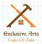 Exclusive Arts