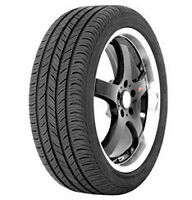 225/50R17 Brand New All Season / Summer Tires on Sale! $389/set
