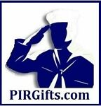 pirgifts