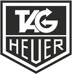 Got The Time? Tag Heuer Watch Sales