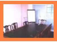 ( GU23 - Woking Offices ) Desk Office Space to Rent in Woking