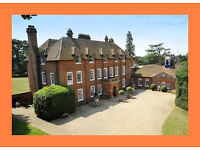 ( SL6 - Maidenhead Offices ) Rent Serviced Office Space in Maidenhead