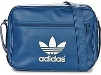 Adidas shoulder bag - NEW with tags